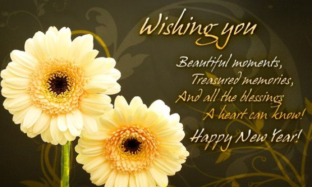 Beautiful new year card greetings images 2016 free download events beautiful new year card image m4hsunfo