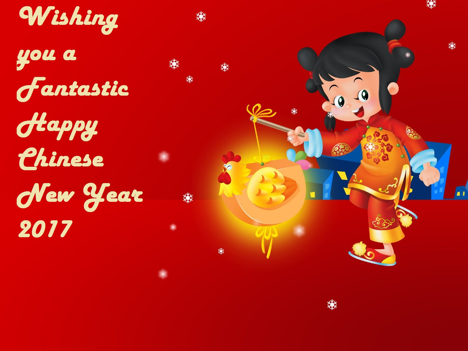 Chinese New Year Wallpapers Celebration Images