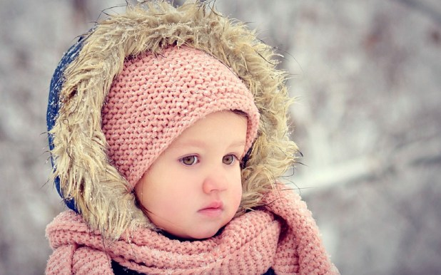 baby wallpapers 2017 very cute hd images free download