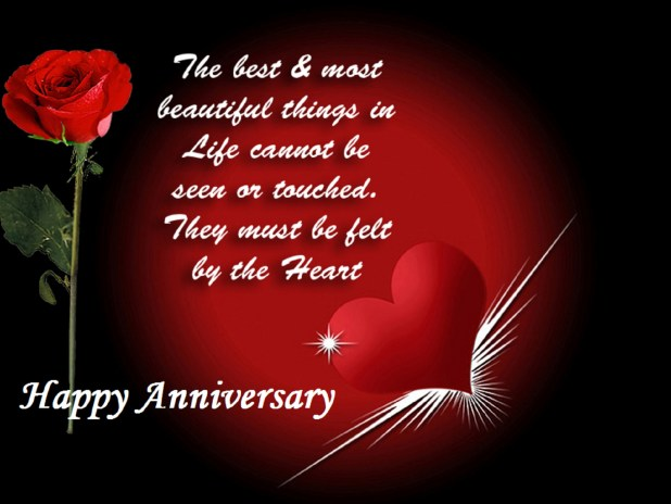 Image Result For Wedding Wishes Whatsapp Images