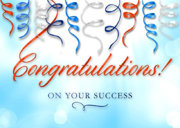 Congratulations Images & HD Pictures 2017 free download