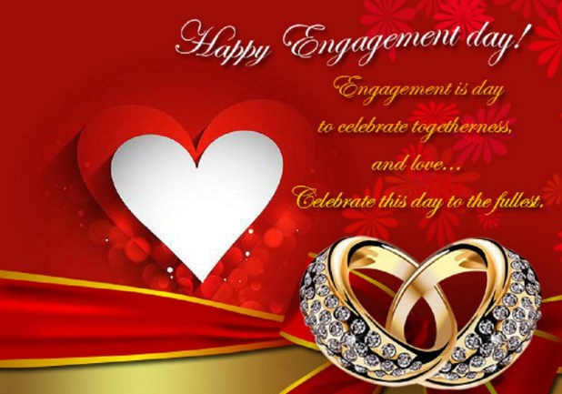 beautiful engagement cards 2017 hd images pictures