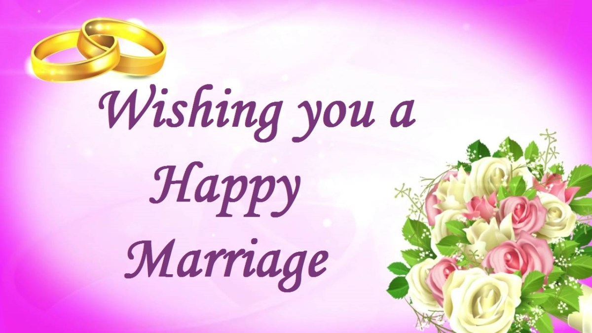 Lovely Happy Marriage Hd Images Pictures 2017 Free Download