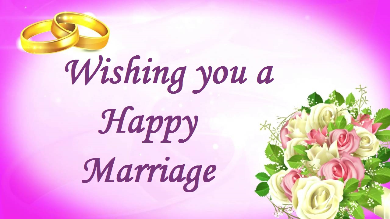 Lovely happy marriage hd images pictures 2017 free download m4hsunfo