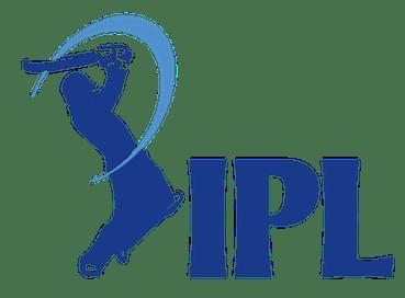 Ipl T20 2017 Teams Logos Images Wallpapers Free Download