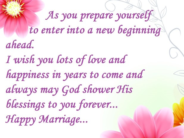 marriage 2017 greetings image