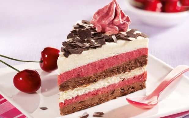 Sweet Amp Yummy Birthday Cake Images Amp Hd Wallpapers 2017