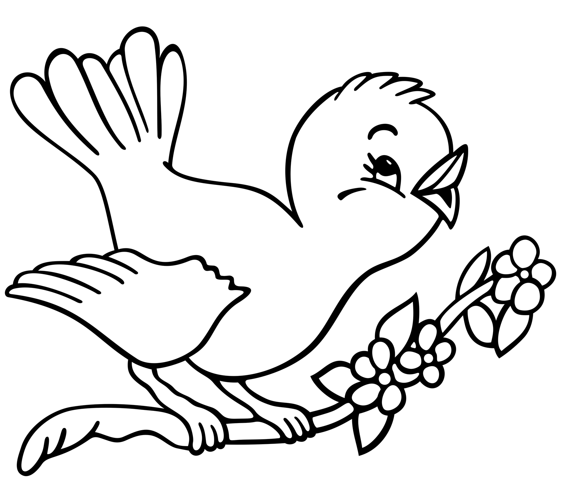 Latest Colouring Pages, Sheets, Pictures & Images for Kids