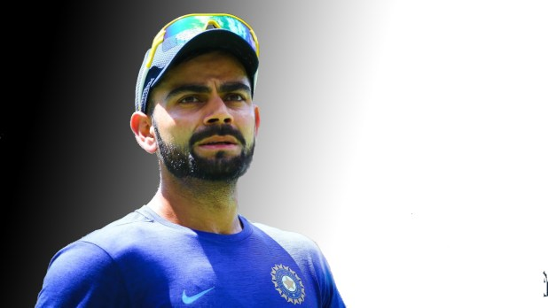 20 Best Virat Kohli Images Pictures and HD Wallpapers 2017
