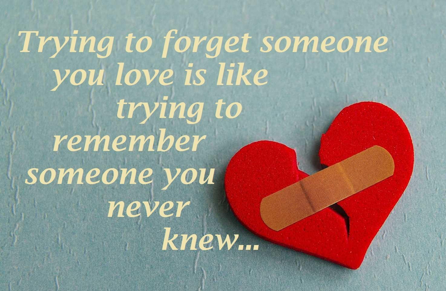 Top Broken Heart Quotes 2017 Images Free Download