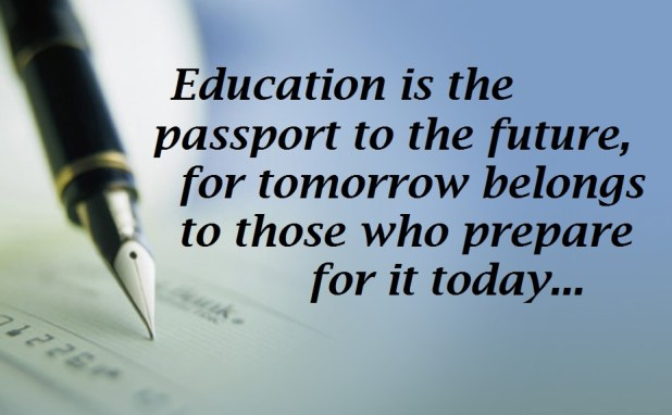 Education Quotes Awesome Beautiful Learning Education Quotes Images 48