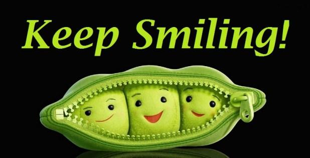 Keep Smiling Images For Facebook Keep Smiling Im...