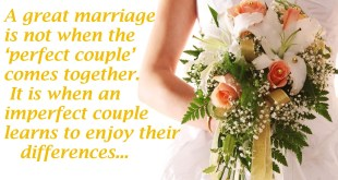 quotes on marriage 2017