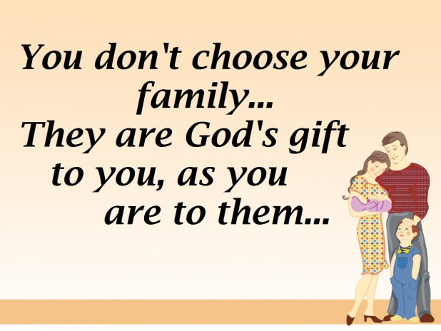 Beautiful Family Quotes Images Pictures 2017 Free Download