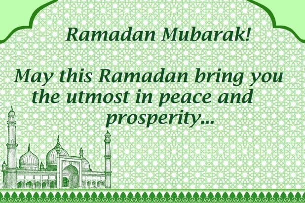 Beautiful ramadan greetings wishes messages images 2017 beautiful ramadan greetings m4hsunfo