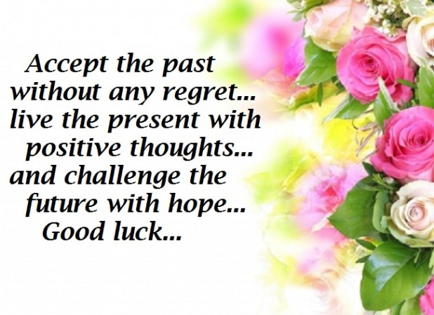 best wishes quotes 2017 images pictures free download