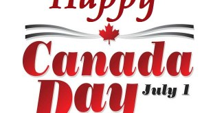 canada day 2017 image