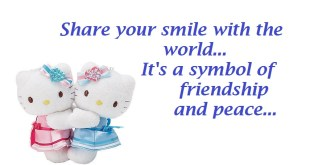 image for friendship day quotes