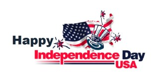 independence day celebrations 2017 in usa