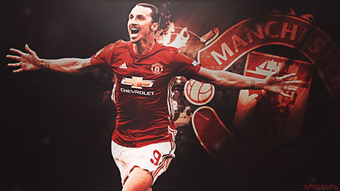 Zlatan Ibrahimovic 201...