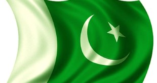 pakistan flag pictures