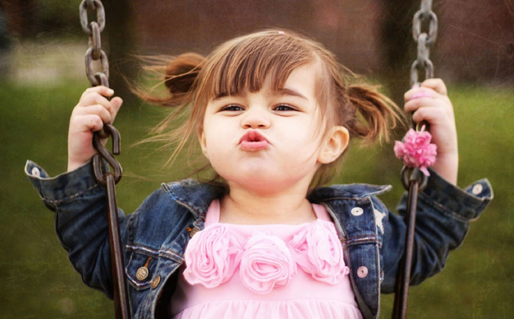 Cute baby wallpapers pictures photos hd images cute baby pics altavistaventures Images