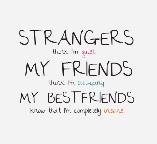 Best Friendship quotes image