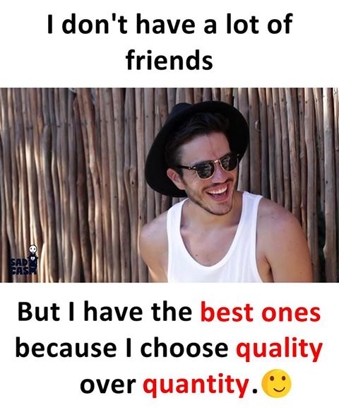 I have Best friends image