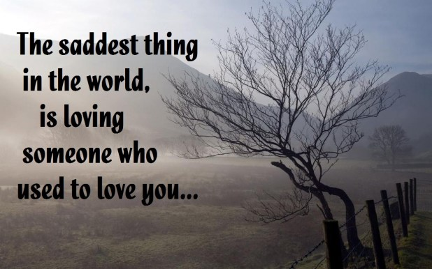 Sad Love Quotes Images Quotes About Sadness
