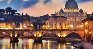Rome Italy Beautiful City images