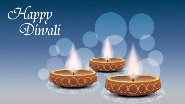 happy diwali images hd pictures 2017 diwali wishes greetings