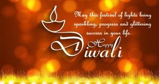 diwali greetings 2017 image