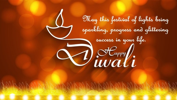 Happy diwali wishes greetings messages images 2017 diwali greetings 2017 image m4hsunfo