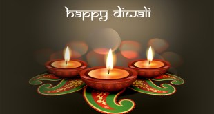 happy 2017 diwali images