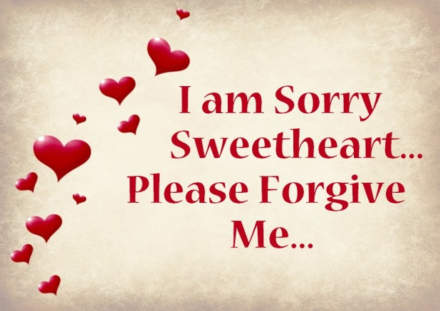 Sorry images for love sorry messages cards images i am sorry my love images m4hsunfo