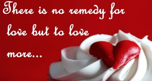 image for love sayings..