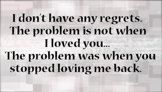 Love Pain Quotes Images Pictures Sad Love Quotes