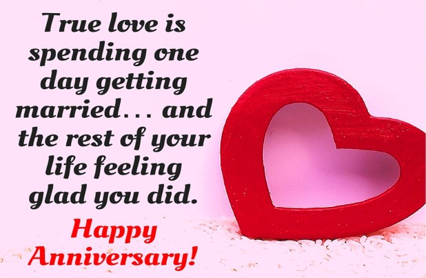 Marriage Anniversary Wishes Images Pictures Anniversary Greetings