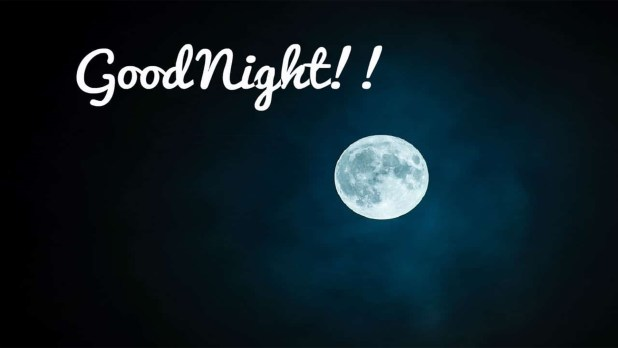 Good Night Pictures Images Photos Pics Hd Wallpapers