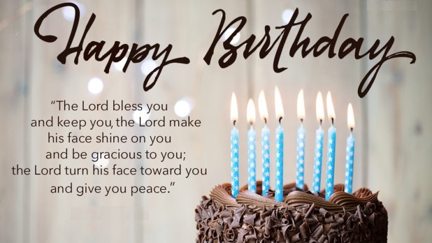 Birthday Greeting Card Image Hd