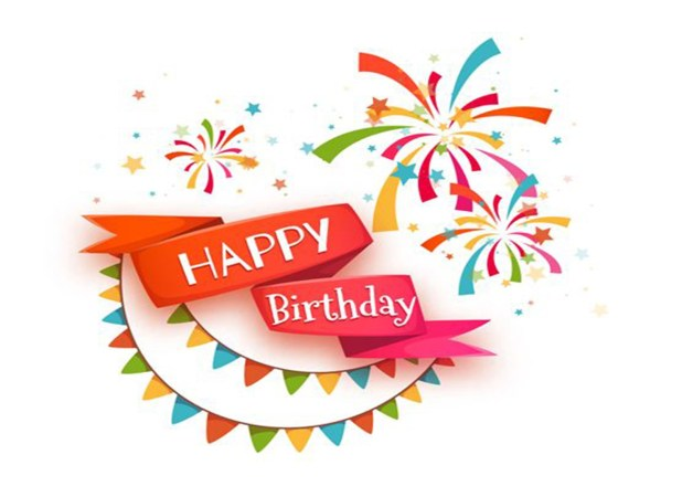 Birthday greeting cards 2018 hd images happy birthday pictures birthday greeting cards 2018 hd images m4hsunfo