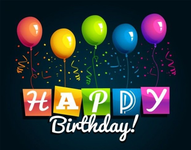 Birthday Greeting Cards 2018 Hd Images Happy Birthday Pictures