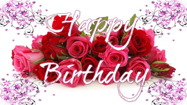 Happy Birthday Cards Hd Images Birthday Greeting Cards Pictures