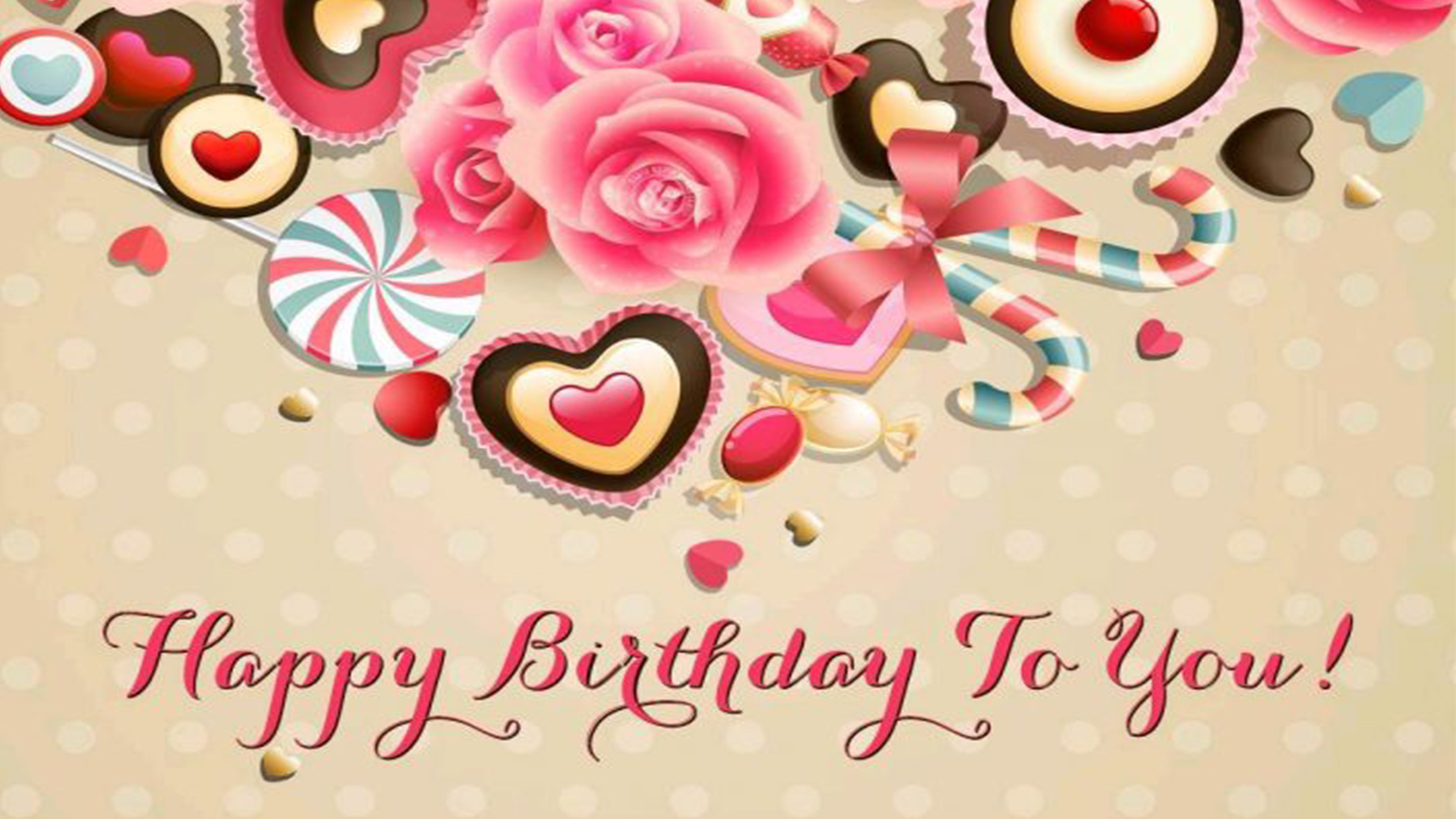 Birthday Greetings Images 2018 Happy Birthday Images Free Download