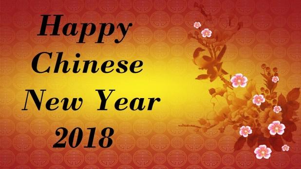 chinese new year wishes image