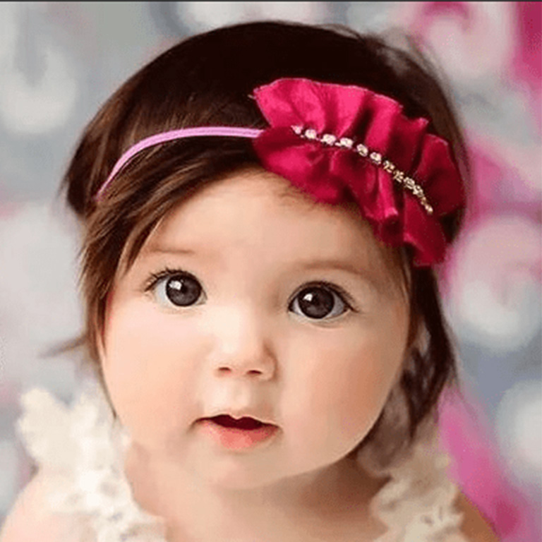 Cute Dp Images, Profile Pictures & Wallpapers 2018