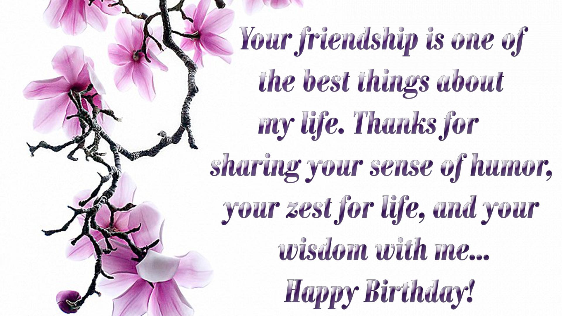 Happy Birthday Quotes 2018 Images Happy Birthday Wishes