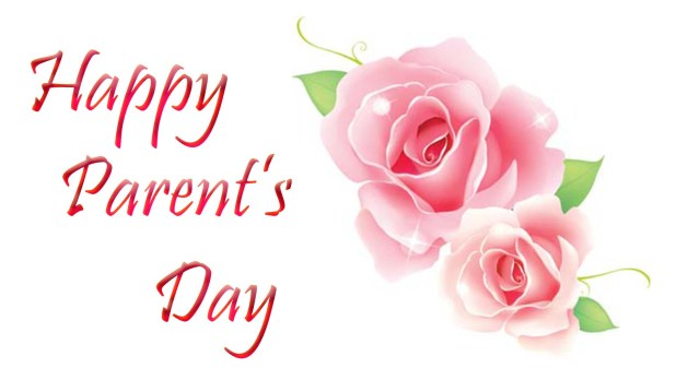 Happy parents day images hd pictures global day of parents happy parents day images hd pictures thecheapjerseys Image collections