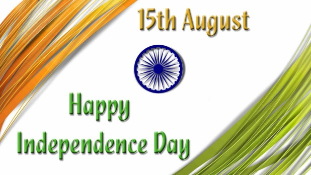 Indian Independence Day Images Wallpapers 2018