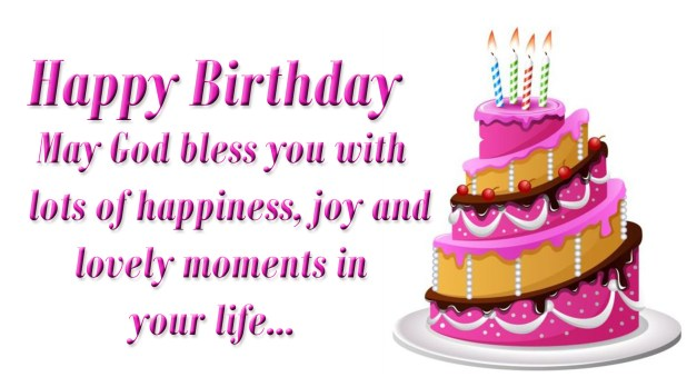 Short birthday wishes greetings images free download short birthday wishes m4hsunfo